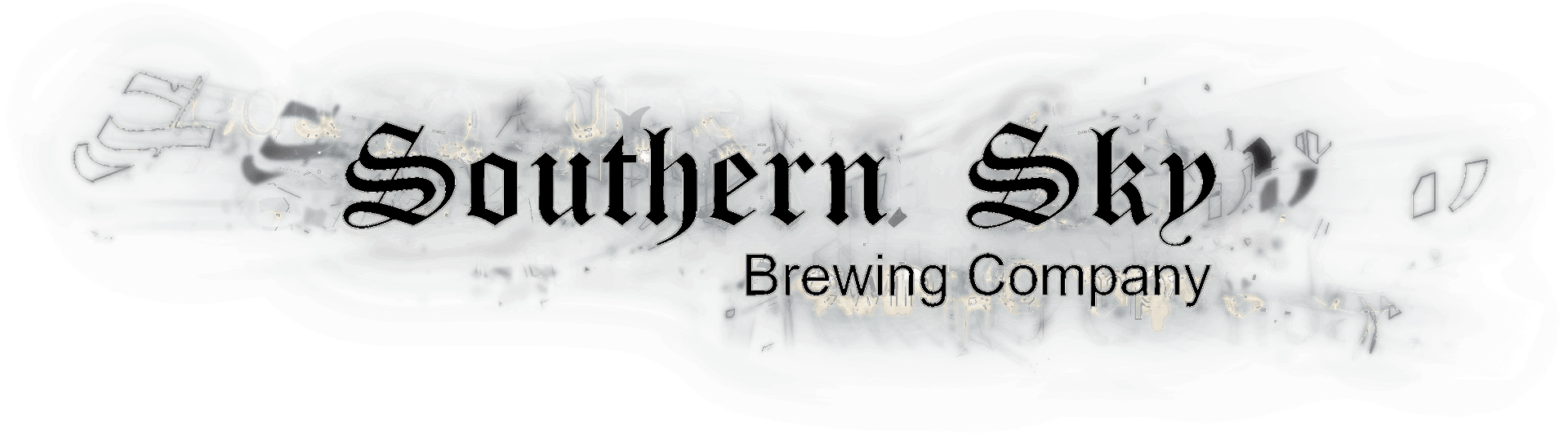 Image result for southern sky brewery